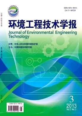 环境工程技术学报2015年最新征稿要求