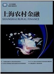 上海农村金融
