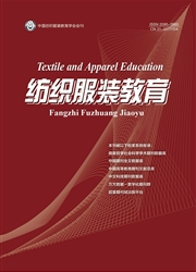 纺织服装教育